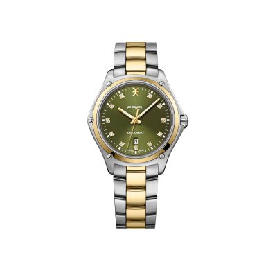Ebel-Discovery-Lady1500-1500
