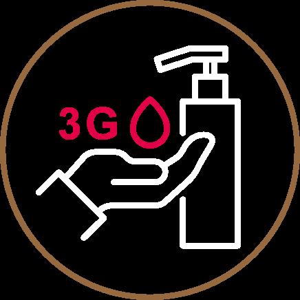 Icon_HygieneTeststation