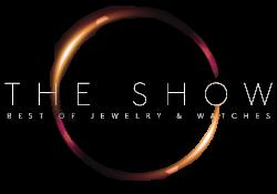 TS_Logo_2021_v2